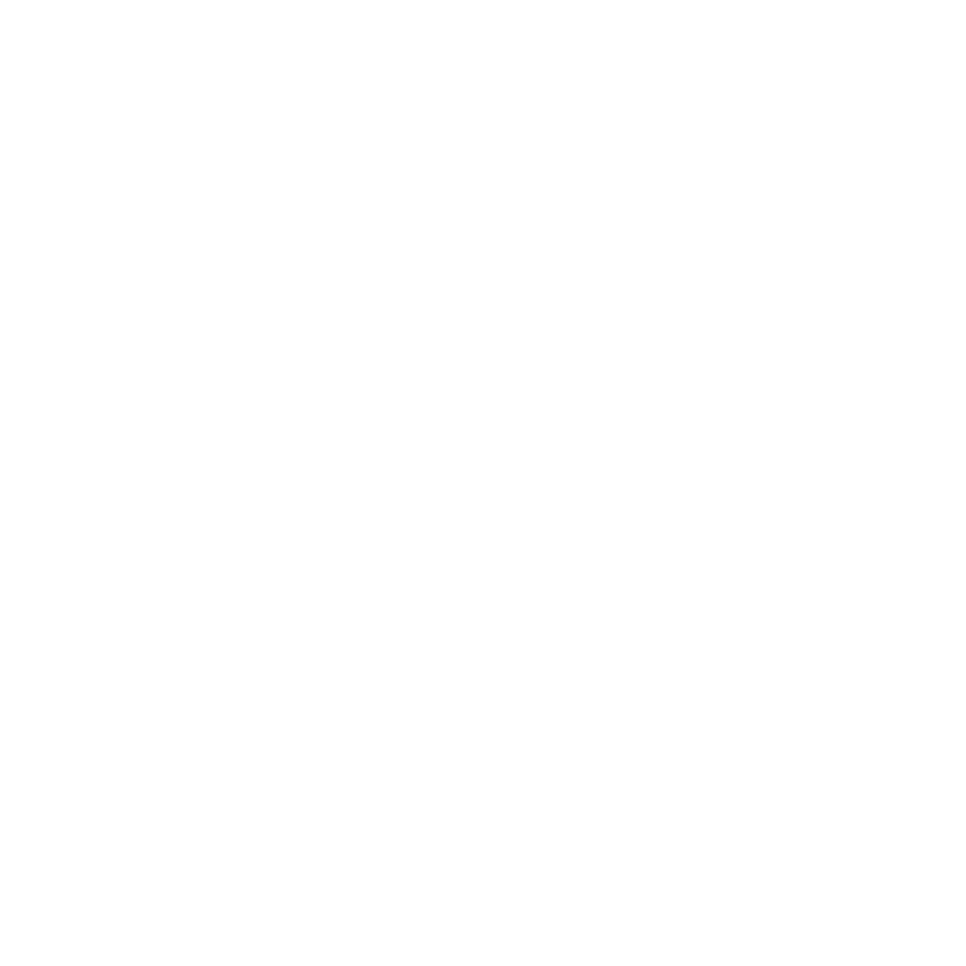 Logo Cooperativa Arcobaleno