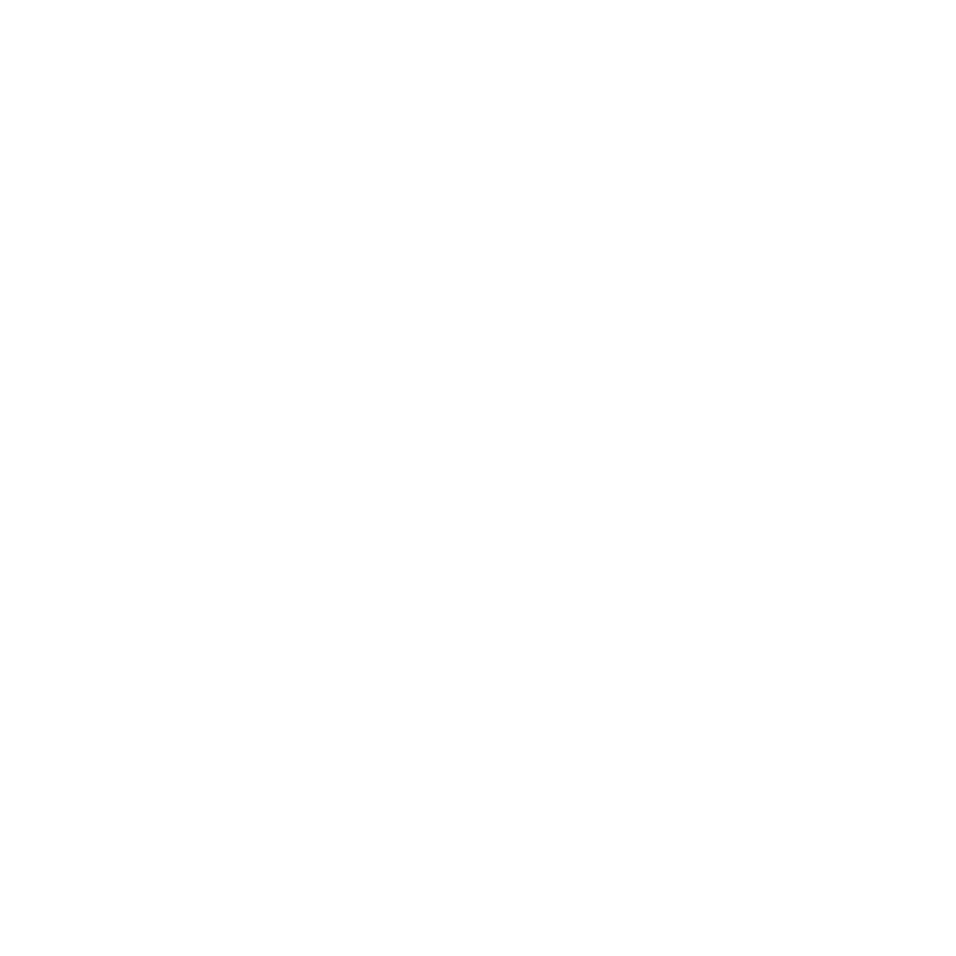 Logo MEG - Mutable Efficient Growing
